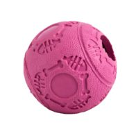 treat maze ball for puppies
